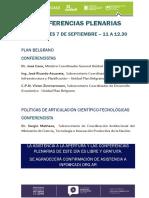 ConferenciasCADI (1)
