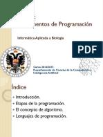 0tema3y4informatica