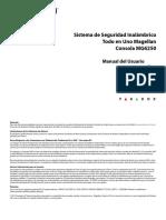 MG6250-SU00.pdf