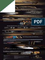 D-Frame2.0_eDM