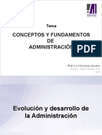 Tema I-1_Conceptos Básicos.ppt