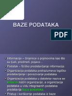 Bp Ukratko