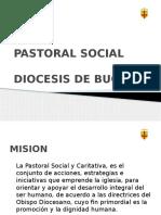 cronograma Pastoral social.pptx