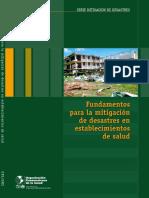 FundamentosParaLaMitigacion