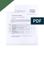 Solicitud Ventilacion de Unidades de Salud Exp-749
