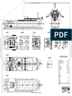001 - General Arrangement (Bki)-Model