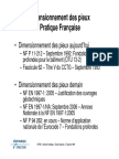 Dimensionnement des pieux - Pratique Française CFMS (2010).pdf