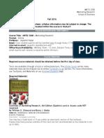 MRfall16.pdf