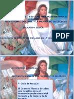Presentación CONSEJO TÉCNICO.pptx