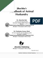 Non-page small.pdf