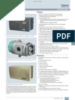 03 Sipart PS2 Catalogue 2015