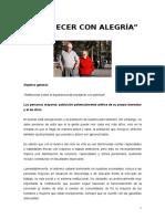ENVEJECER CON ALEGRÍA Intro.doc