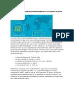 Zonas Azules Longevidad.doc