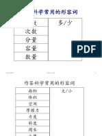 229499604-作答科学常用的形容词.pdf