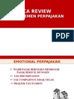Manajemen-Perpajakan-03062015