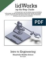 Robotic Arm Packet.pdf