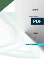 PDMS Draft ok.pdf