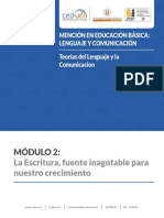 2._LA_ESCRITURA_FUENTE_.pdf