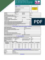 pgcetsample.pdf