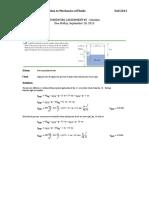 HOMEWORK+ASSIGNMENT+_2+-+solution