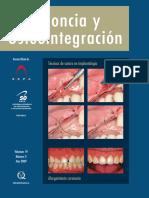 suturas en implantologia.pdf