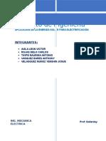 Monografia Proyecto de Ingenieria Final Final