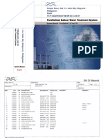 ALFALAVAL BWTP System Manual PB-750_rev00.pdf