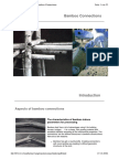 bamboo_connections.pdf