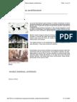 modern_bamboo_architecture.pdf