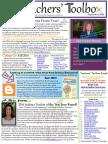 teachers-toolbox-september-2016-updated-2-1