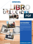 DREMEL_Libro2.pdf