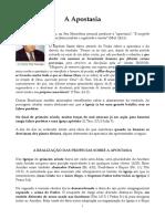 A_Apostasia.pdf