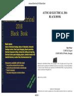 autocad_electrical_black book_2016 2seitig.pdf