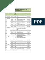 Documentos - Anexo ecopetrol.pdf