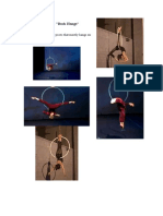 Poses directory hoop.docx