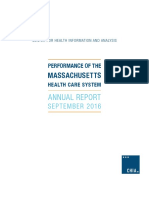 Chia Annual Report 2016-Embargoed