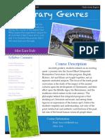 9th Grade Syllabus 2016.pdf