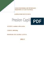4º Presion Capilar.docx