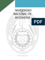 3° LABORATORIO DE NUCLEOS.docx