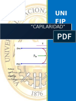 4_LABORATORIO_DE_NUCLEOS_(CAPILARIDAD).docx