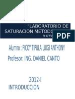 2_LABORATORIO_DE_NUCLEOS_(SATURACION)