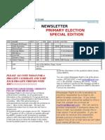 MS RTL 6-1-10 Newsletter