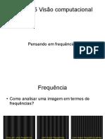 Domínio da frequência.pdf