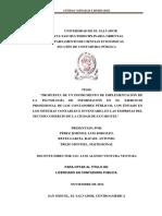 50107969.pdf