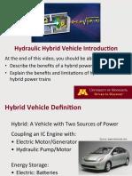 5_4-HydraulicHybrids.pdf