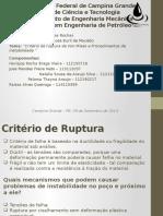 Apresentação_Criterioderuptura