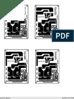 200W PDF