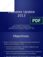 3-Diabetes_Update_Presentation.ppt