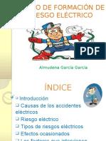 Cursodeformacinderiesgoelctrico 121203115739 Phpapp01 (1)