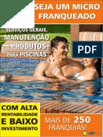 APRESENTAÇÃO+TRATA+BEM+FINAL+INTEIRA-_.compressed